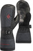 Black Diamond W's Mercury Mitt Black